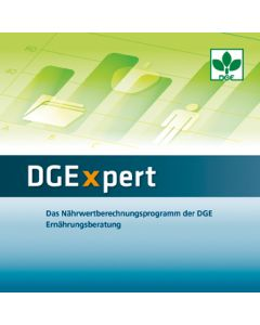 DGExpert